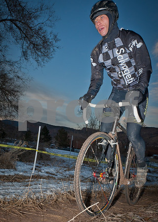 BOULDER_RACING_LYONS_HIGH_SCHOOL_CX-6523