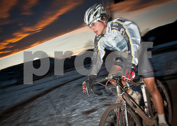 BOULDER_RACING_LYONS_HIGH_SCHOOL_CX-6557