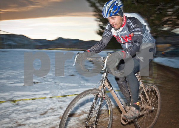 BOULDER_RACING_LYONS_HIGH_SCHOOL_CX-6531