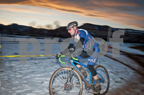 BOULDER_RACING_LYONS_HIGH_SCHOOL_CX-6547