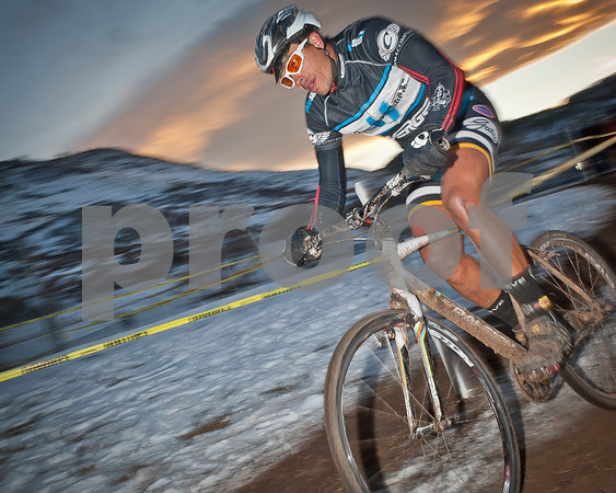 BOULDER_RACING_LYONS_HIGH_SCHOOL_CX-6541