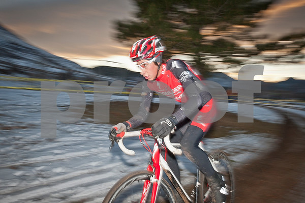 BOULDER_RACING_LYONS_HIGH_SCHOOL_CX-6532