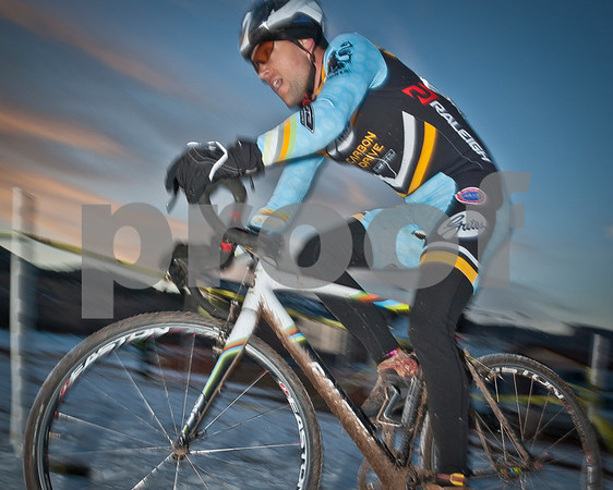 BOULDER_RACING_LYONS_HIGH_SCHOOL_CX-6546