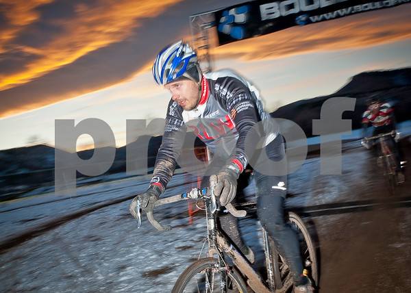 BOULDER_RACING_LYONS_HIGH_SCHOOL_CX-6553