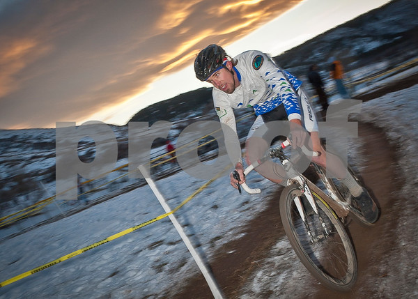 BOULDER_RACING_LYONS_HIGH_SCHOOL_CX-6542