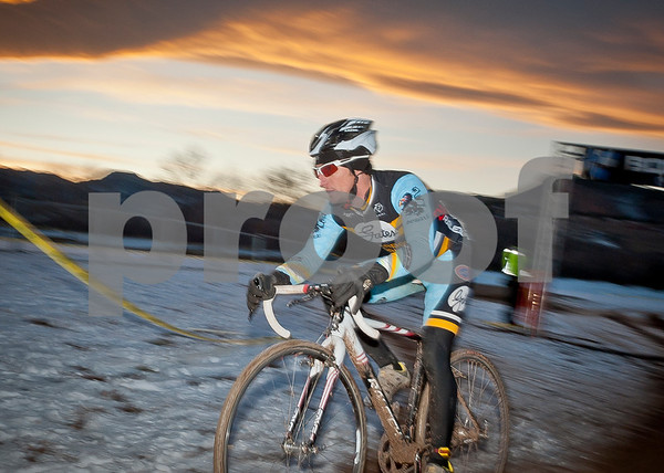 BOULDER_RACING_LYONS_HIGH_SCHOOL_CX-6549