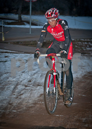 BOULDER_RACING_LYONS_HIGH_SCHOOL_CX-3156
