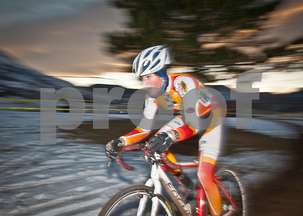 BOULDER_RACING_LYONS_HIGH_SCHOOL_CX-6534
