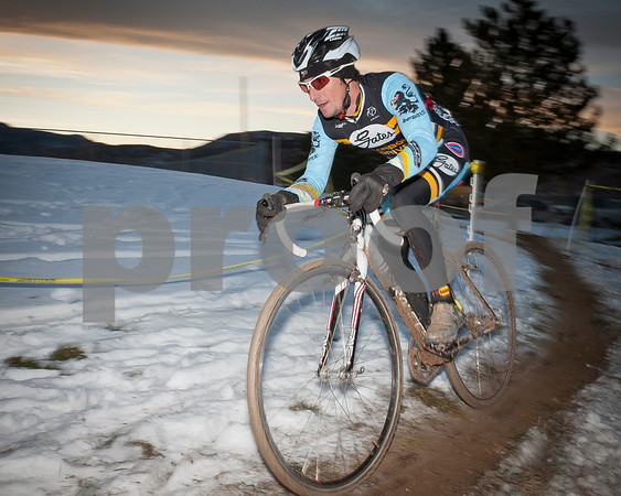 BOULDER_RACING_LYONS_HIGH_SCHOOL_CX-6529