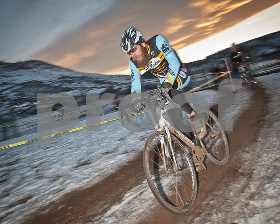 BOULDER_RACING_LYONS_HIGH_SCHOOL_CX-6535
