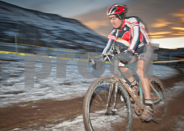 BOULDER_RACING_LYONS_HIGH_SCHOOL_CX-6538