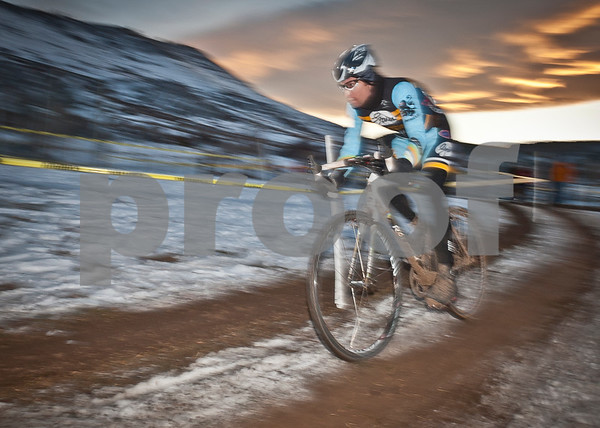 BOULDER_RACING_LYONS_HIGH_SCHOOL_CX-6539