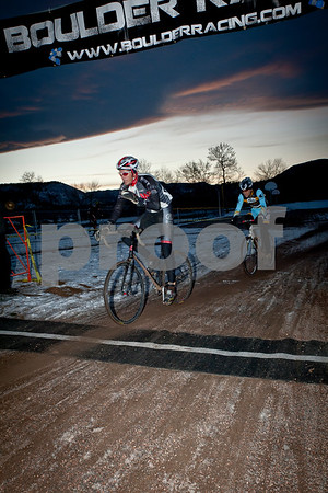 BOULDER_RACING_LYONS_HIGH_SCHOOL_CX-6560