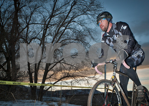 BOULDER_RACING_LYONS_HIGH_SCHOOL_CX-6526