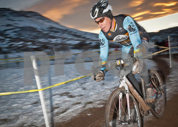 BOULDER_RACING_LYONS_HIGH_SCHOOL_CX-6543