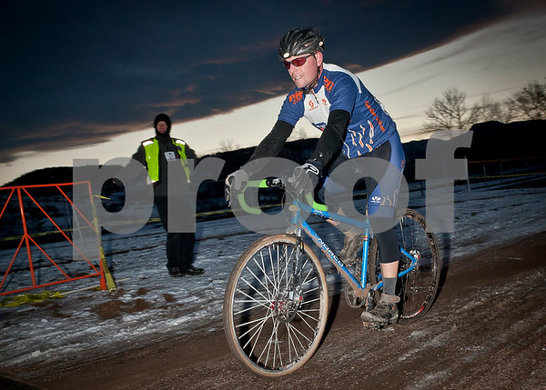 BOULDER_RACING_LYONS_HIGH_SCHOOL_CX-6561
