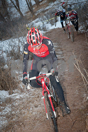 BOULDER_RACING_LYONS_HIGH_SCHOOL_CX-6419