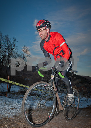 BOULDER_RACING_LYONS_HIGH_SCHOOL_CX-6519