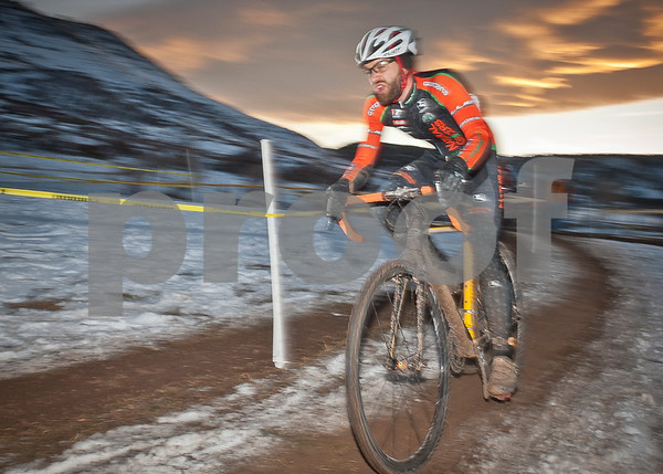 BOULDER_RACING_LYONS_HIGH_SCHOOL_CX-6537