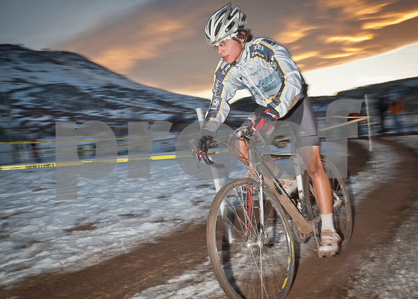 BOULDER_RACING_LYONS_HIGH_SCHOOL_CX-6540