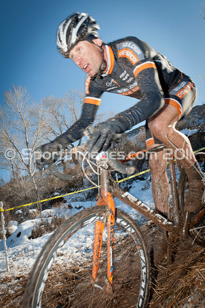 BOULDER_RACING_LYONS_HIGH_SCHOOL_CX-6039