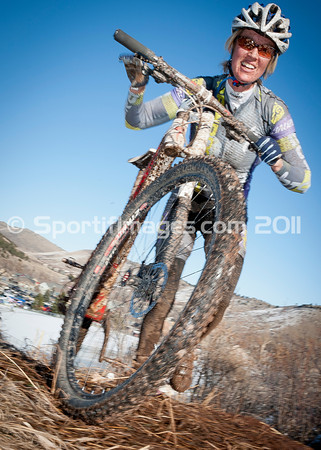 BOULDER_RACING_LYONS_HIGH_SCHOOL_CX-6023