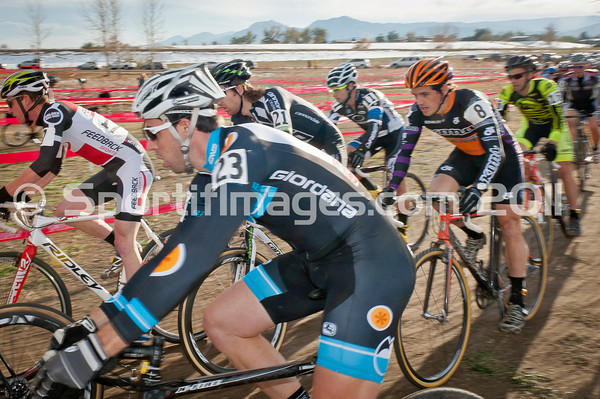 COLORADO_CROSS_CLASSIC_ELITE_MEN-4419