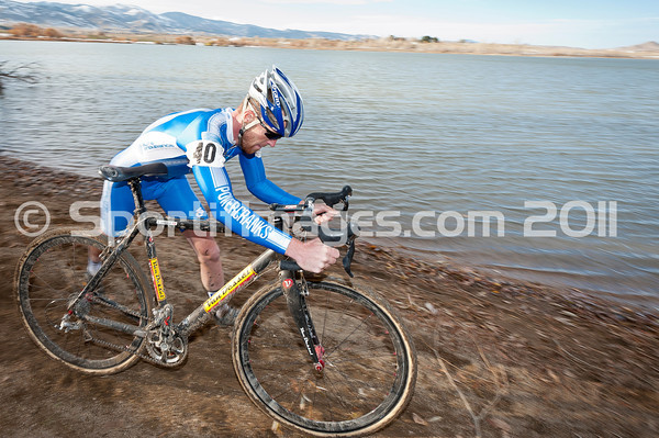 COLORADO_CROSS_CLASSIC_ELITE_MEN-4466