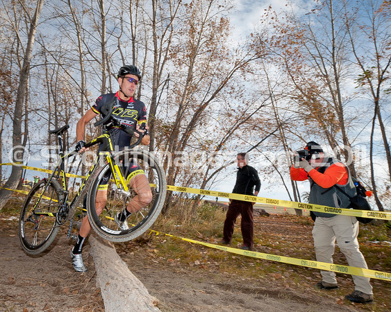 COLORADO_CROSS_CLASSIC_ELITE_MEN-4440