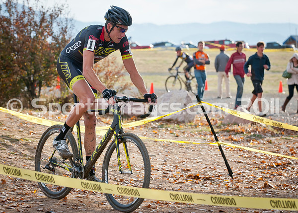 COLORADO_CROSS_CLASSIC_ELITE_MEN-313