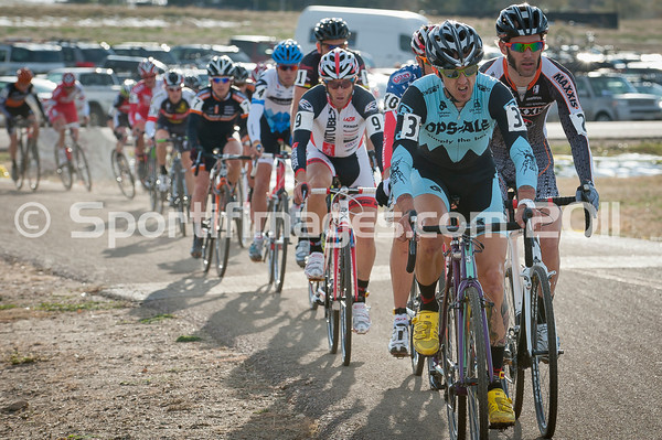 COLORADO_CROSS_CLASSIC_ELITE_MEN-271
