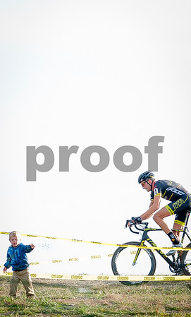 COLORADO_CROSS_CLASSIC_ELITE_MEN-296