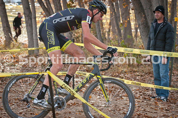 COLORADO_CROSS_CLASSIC_ELITE_MEN-316
