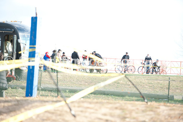 COLORADO_CROSS_CLASSIC_ELITE_MEN-297