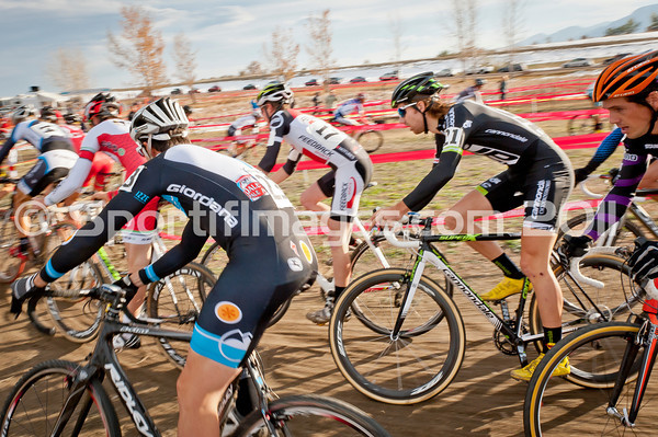 COLORADO_CROSS_CLASSIC_ELITE_MEN-4420
