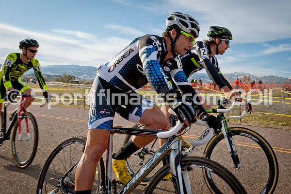 COLORADO_CROSS_CLASSIC_ELITE_MEN-4436