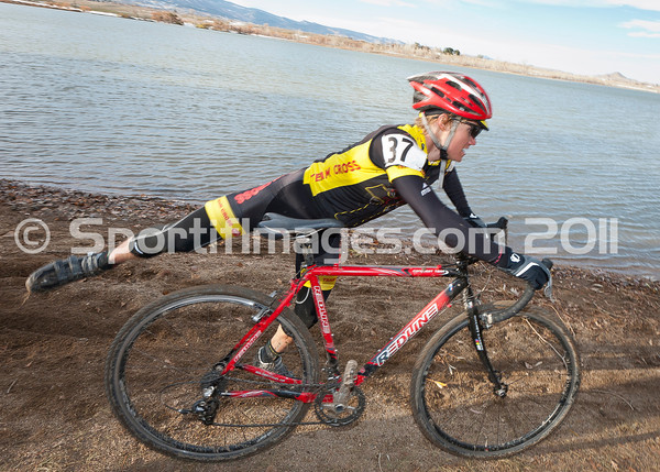 COLORADO_CROSS_CLASSIC_ELITE_MEN-4465