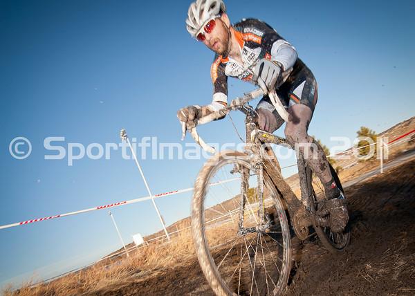 COLORADO_STATE_CX_CHAMPIONSHIPS-6835