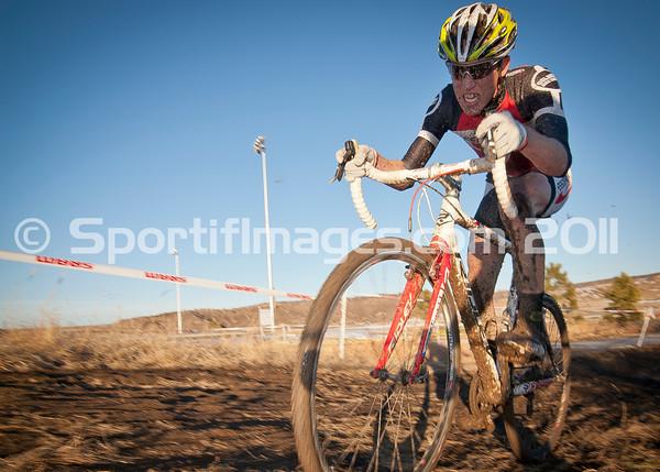 COLORADO_STATE_CX_CHAMPIONSHIPS-6840