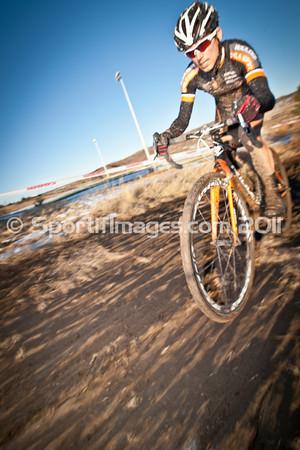 COLORADO_STATE_CX_CHAMPIONSHIPS-6839