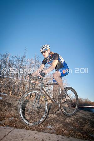 COLORADO_STATE_CX_CHAMPIONSHIPS-6828