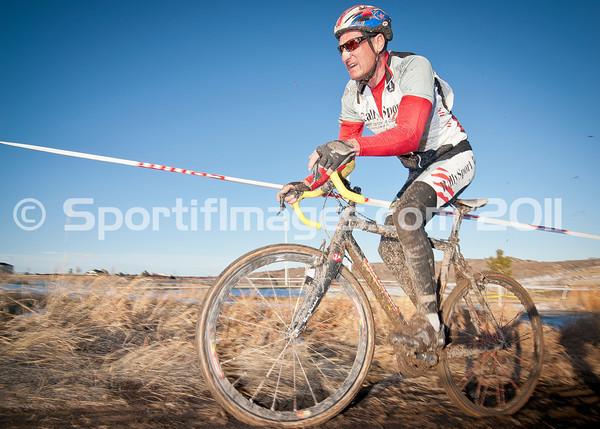 COLORADO_STATE_CX_CHAMPIONSHIPS-6833