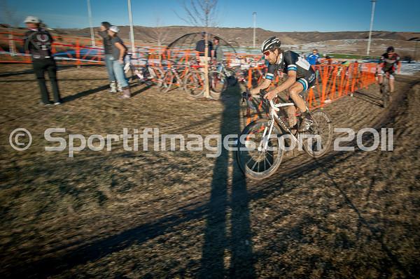 COLORADO_STATE_CX_CHAMPIONSHIPS-6821