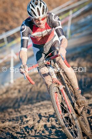 COLORADO_STATE_CX_CHAMPIONSHIPS-3454