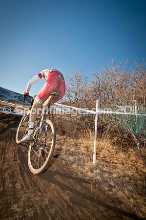 COLORADO_STATE_CX_CHAMPIONSHIPS-6844