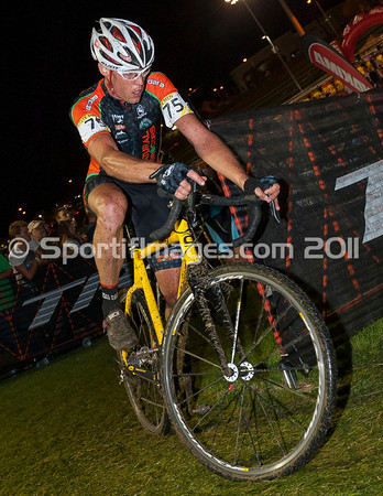 CrossVegas_CX-6616
