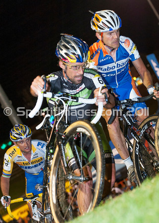 CrossVegas_CX-0715-2