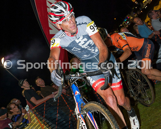 CrossVegas_CX-6625