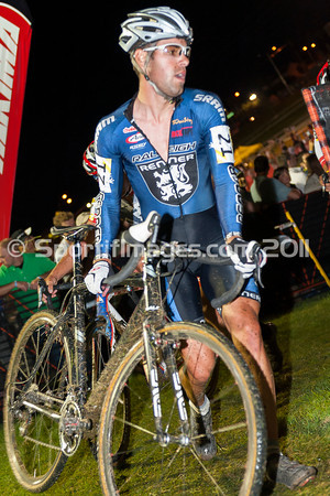 CrossVegas_CX-6604