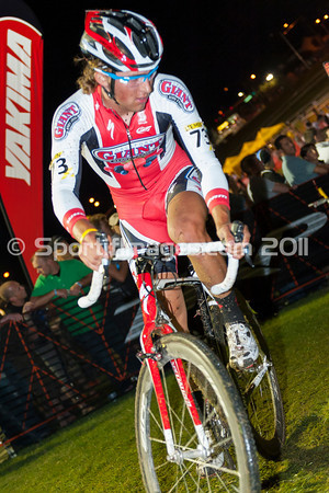 CrossVegas_CX-6606
